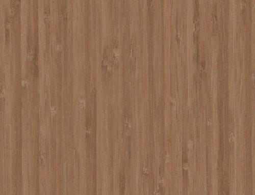 Bambou caramel