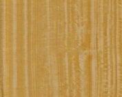 photo de placage bois citronnier