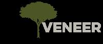 CrisVeneer Logo