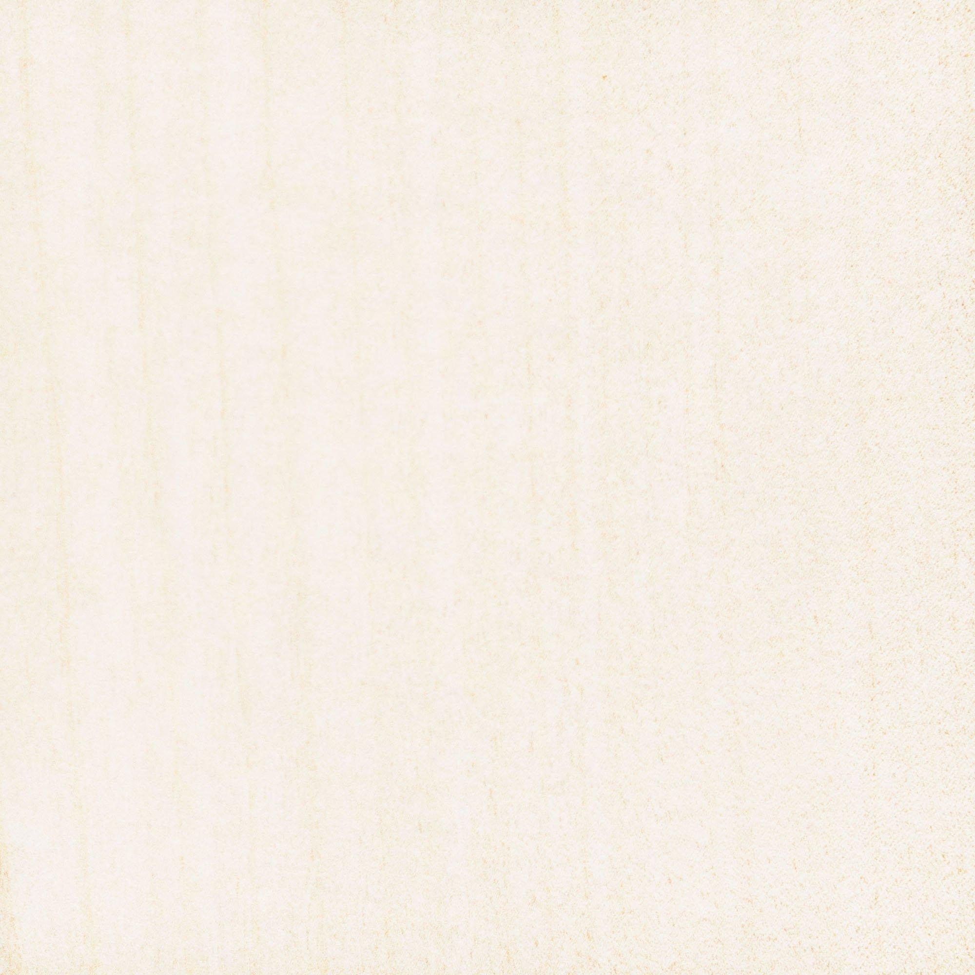Photo de placage bois Sycomore blanchi